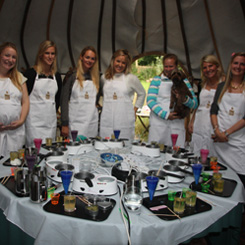 New_SquareHen_night_group_shot_in_yurt.jpg